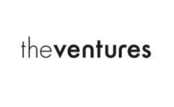The venture-Logo_-1543809752.png