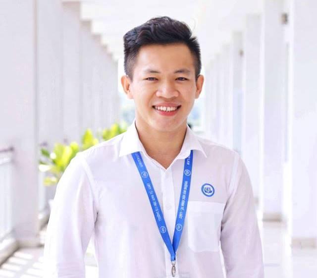 LƯU MINH SANG
