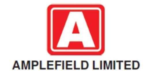 amplefield-ltd-singapore_DSgdK6_-1529571904.png