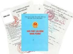 Nghị định 102/2013/NĐ-CP hướng dẫn bộ luật lao động về lao động nước ngoài làm việc tại Việt Nam