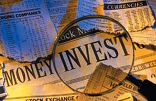 Tình hình thu hút đầu tư trực tiếp nước ngoài 8 tháng đầu năm 2016