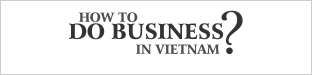 VIETNAM GLOBAL CONSULTING
